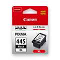 PG-445XL-black-cartridge
