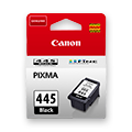 PG-445-black-cartridge